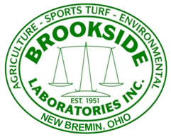 Vermi Solutions brookside lab